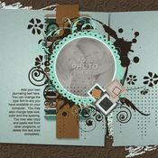 Candied-mint_chocolate_temp-001_medium