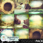 Backgrounds_set_2_medium