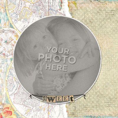 Travel_photobook_13_12x12-014
