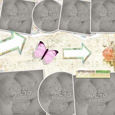 Travel_photobook_13_12x12-015