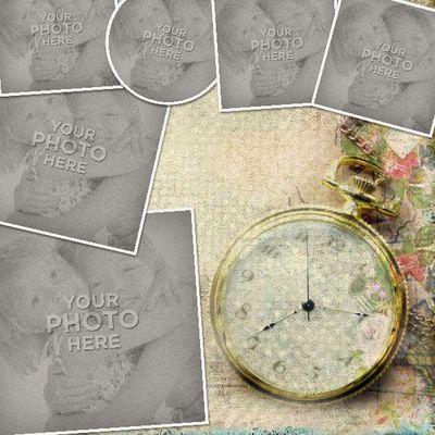 Travel_photobook_13_12x12-017