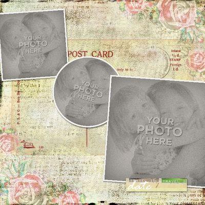 Travel_photobook_13_12x12-018