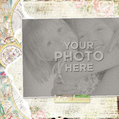 Travel_photobook_13_12x12-019