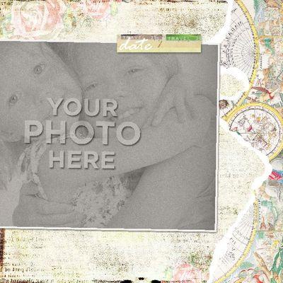 Travel_photobook_13_12x12-020