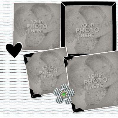 Black_and_white_pb3_12x12-003