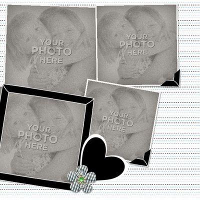 Black_and_white_pb3_12x12-004