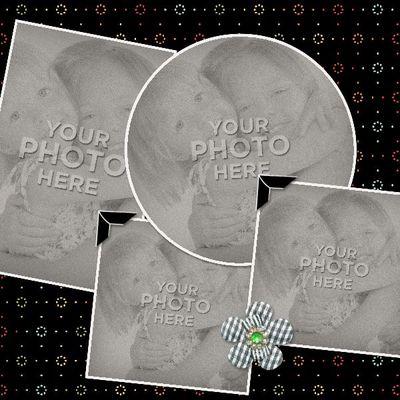 Black_and_white_pb3_12x12-005