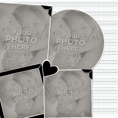 Black_and_white_pb3_12x12-010