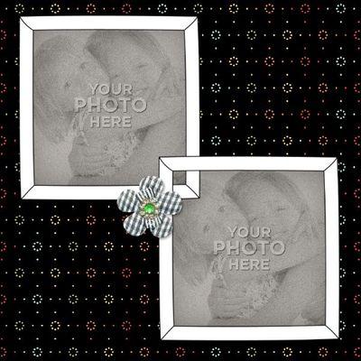 Black_and_white_pb3_12x12-012