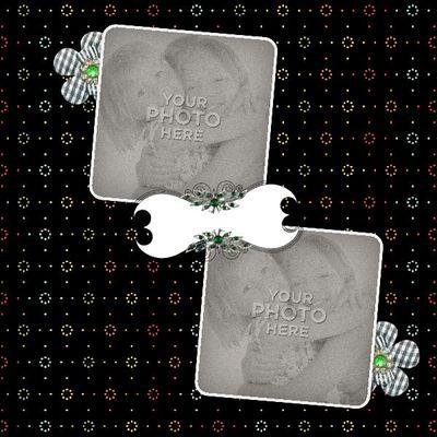 Black_and_white_pb3_12x12-014