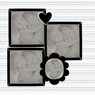 Black_and_white_pb3_12x12-020