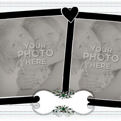 Black_and_white_pb3_12x12-022