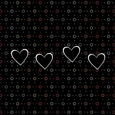 Black_and_white_pb3_12x12-024