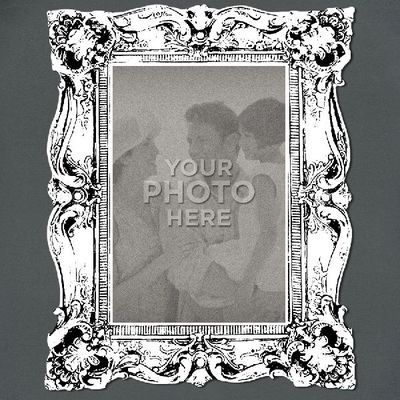 Chalkboard_photobook_12x12-002