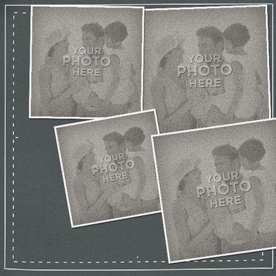 Chalkboard_photobook_12x12-003