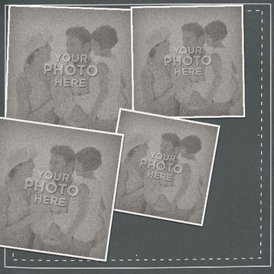 Chalkboard_photobook_12x12-004