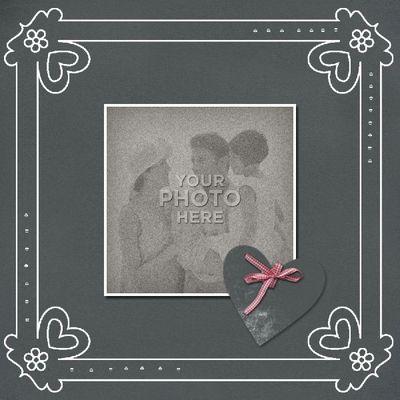 Chalkboard_photobook_12x12-009