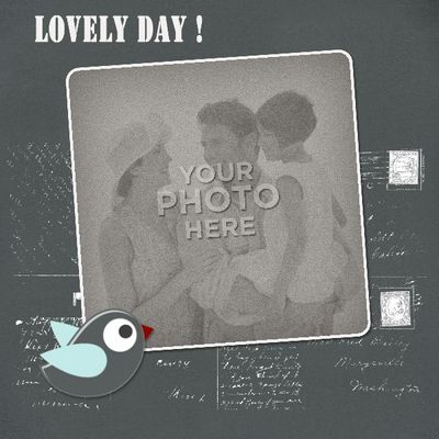 Chalkboard_photobook_12x12-013