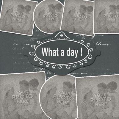 Chalkboard_photobook_12x12-015