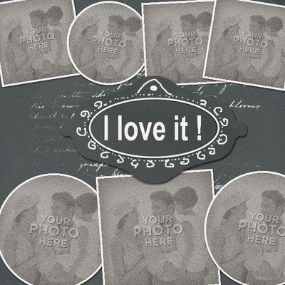 Chalkboard_photobook_12x12-016
