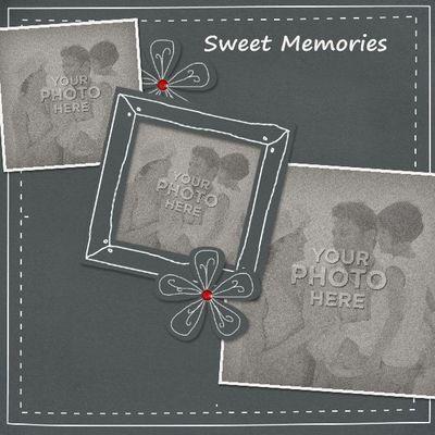 Chalkboard_photobook_12x12-018