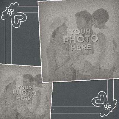 Chalkboard_photobook_12x12-019