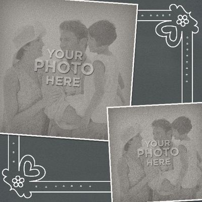 Chalkboard_photobook_12x12-020