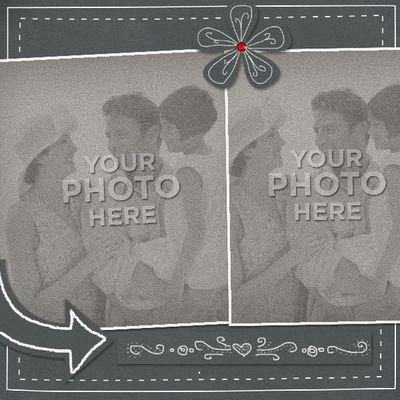 Chalkboard_photobook_12x12-021