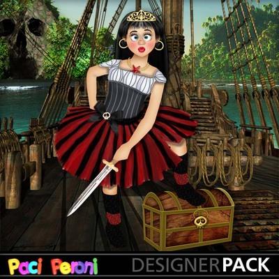 Pirate_princess