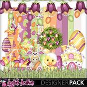 Fluffy_bunny_preview1_medium