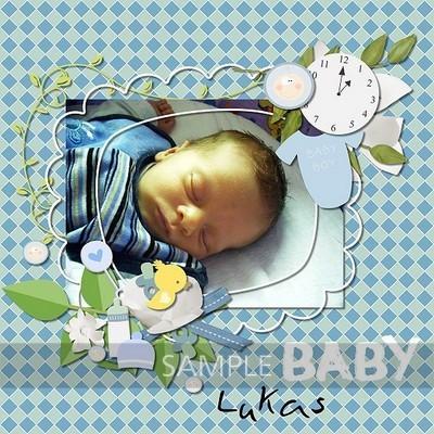 Butterfly_littlebaby03
