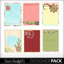 Sew_it_journals_small