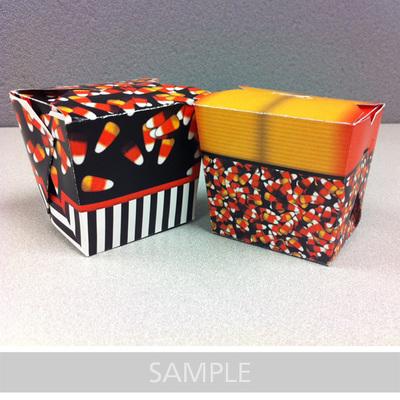 Candy_corn_take_out_box_qp-002
