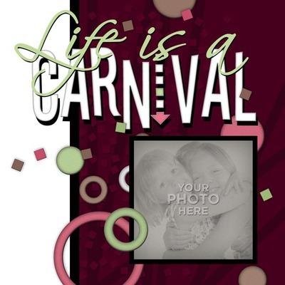 Carnival_temp-001