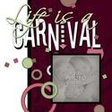 Carnival_temp-001_small