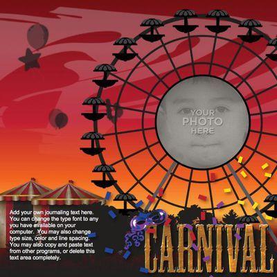Carnival_fun_temp-001