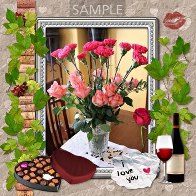 Wine___dine_romance-11
