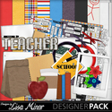 Teacher1_small
