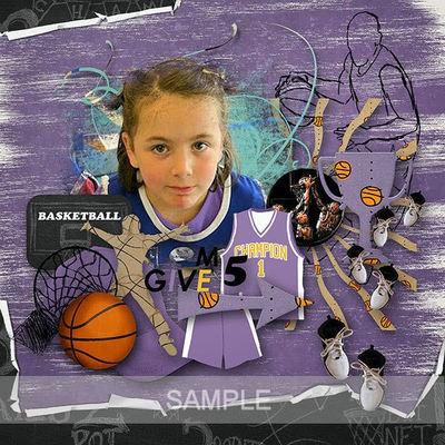 Msp_basketball_page1