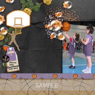 Msp_basketball_page3