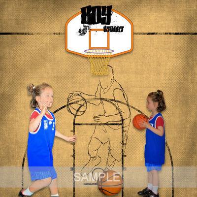 Msp_basketball_page7
