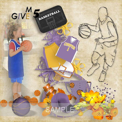Msp_basketball_page8