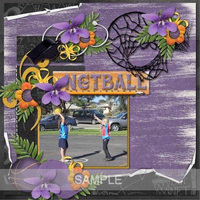 Msp_basketball_page10