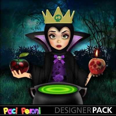 Poisoned_apple