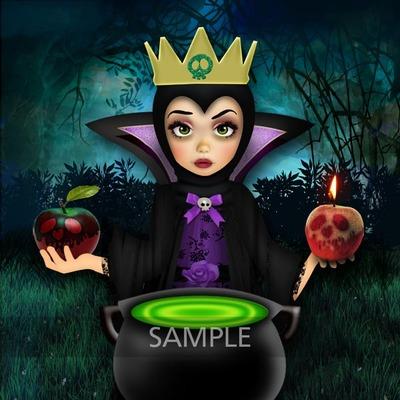 Poisoned_apple2