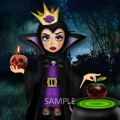 Poisoned_apple3