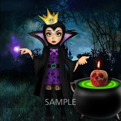 Poisoned_apple4