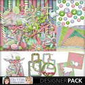 Sweettreats_bundle_01_small