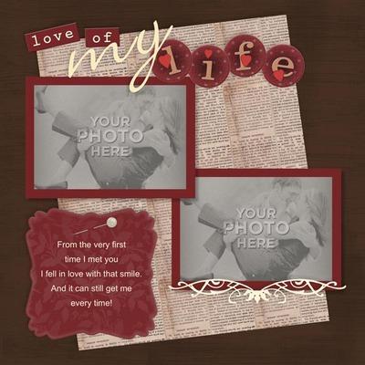 Chocolate_kisses_temp-005