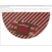 Chocolate_kisses_partyhat_temp-001_medium